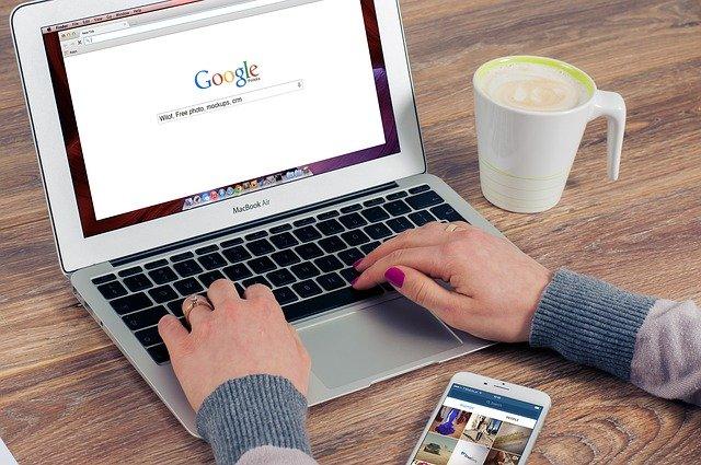 Ile trzeba zapłacić za pozycjonowanie stron internetowych?