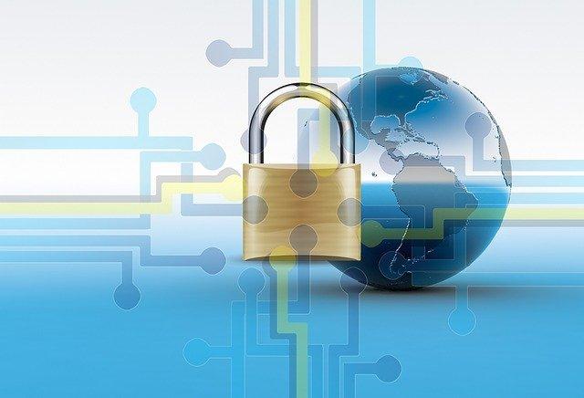 Certyfikat SSL. Dowiedz się, dlaczego Twoja domena musi go mieć